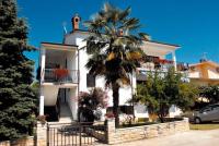Apartments Gracijela - Studio - Umag