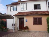 Apartments Graziella - A3+1 - Umag