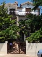 Apartments Lidija - Studio - Apartments Umag