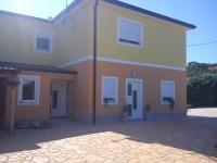 Apartments Tani - A2+1 - Apartments Umag
