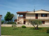 Apartments Ivan - A5 - Umag