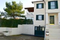 Apartments Neda - A4 - Apartments Umag