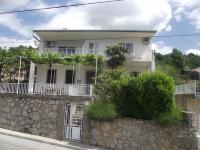 Apartments Lucija - Studio+1 - Crikvenica