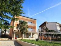 Apartments Evica - A6+1 - Apartments Crikvenica