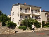 Apartments Vicić - A2 - Apartments Crikvenica