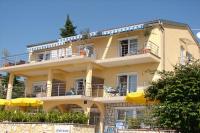 Apartments Novoselic - Studio+2 - Apartments Crikvenica