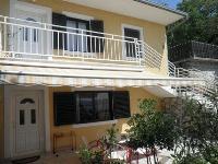 Apartments Klanfari - A2+1 - Crikvenica