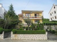 Apartments Marija Manestar - A2+1 - Apartments Crikvenica
