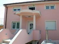 Apartments Hana - A4+1 - Crikvenica