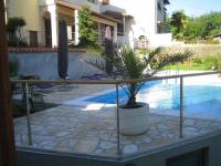 Apartments Lucija - Studio+1 - apartments in croatia