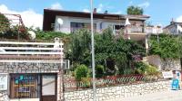 Apartments Švob - A4+1 - Novi Vinodolski