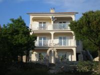 Apartments Anna - Studio - Apartments Novi Vinodolski