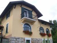 Apartments Kamelija - A3+2 - Opatija