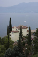 Apartments Villa Nora - A2+2 - Rijeka