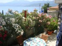 Apartments Natali - A3+2 - Rijeka