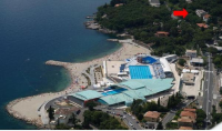 Apartments Veronika - A4+2 - Rijeka