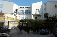 Apartments Marić - A2+2 - Selce