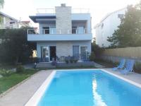 Apartments Božana - A4 - Houses Podgora