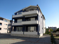Apartments Bugarija Marin - A2+1 - Bibinje
