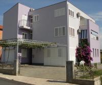 Apartments Leona - Room - Bibinje