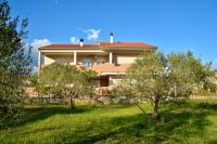 Apartments Anita - A4+1 - Bibinje