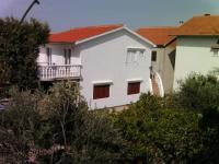 Apartments Kleflin - A2+2 - Bibinje