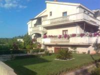Apartments Deur - A2+1 - Apartments Biograd na Moru