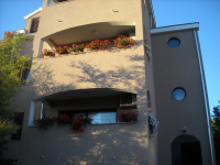 Apartments Mimoza - A2+2 - Biograd na Moru