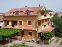 Apartments Božo - Room - Apartments Biograd na Moru
