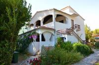 Apartments Buča - A4 - Biograd na Moru