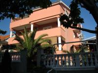 Apartments Fabio - A4+1 - Apartments Biograd na Moru