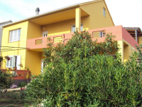 Apartments Mira - A4+2 - Biograd na Moru