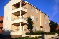 Apartments Bruno - A4+2 - Biograd na Moru