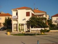 Apartments Eskinja - A2+3 - apartments in croatia