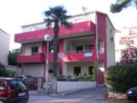 Apartments Buča - A2+2 - Apartments Biograd na Moru