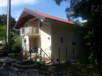 Apartments Maja - A4+1 - apartments in croatia