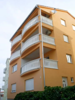 Apartments Jela - A2+2 - Apartments Drage