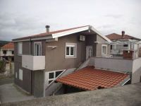 Apartments Perković - A4+1 - Apartments Ljubac