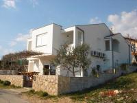 Apartments Dajana - A4 - Zadar