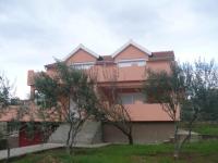 Apartments Vulić - A4+2 - Apartments Zadar