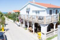 Apartments Dijana - A4 - Apartments Nin
