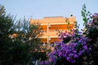 Apartments Andrić - A4+1 - Apartments Pakostane