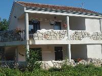 Apartments Paula i Karla - A2+1 - apartments in croatia