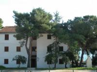 Apartments Mia - A5+1 - Pakostane