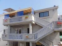 Apartments Zlatko - A2+2 - Pakostane