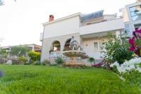 Apartments Adria - A2+2 - Privlaka