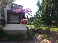 Apartments Zita - A3+2 - Privlaka
