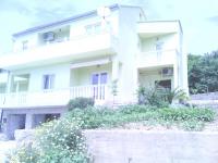 Apartments Mlađo - A4+2 - Razanac