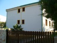 Apartments Pogačić - A2+2 - Razanac
