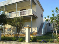 Apartments Rtina Miočić - A5 - Razanac